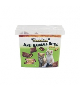 Snack Anti-hairball pra Gato