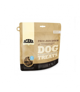 Treat Free Run Duck 35 gr (1)