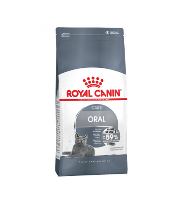 Royal Canin-Oral Care (1)