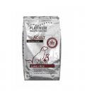 Platinum-Natural Adult Lamb (1)