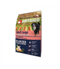 Ontario-Superpremium Adult Large Pollo y Patatas (1)