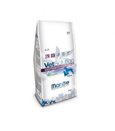 Monge-Vet Solution Gastrointestinal (1)