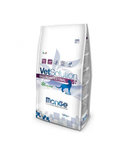 Vet Solution Feline Gastrointestinal (1)