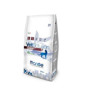 Vet Solution Feline Hepatic (6)