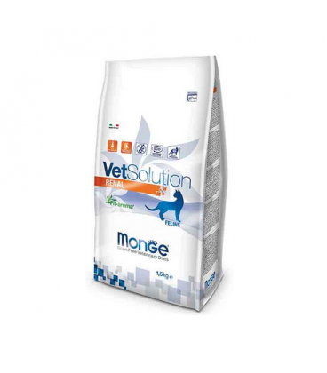 Monge-Vet Solution Feline Renal (1)