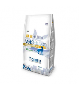 Vet Solution Urinary Oxalate (1)
