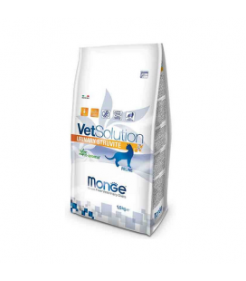 Vet Solution Urinary Struvite (1)