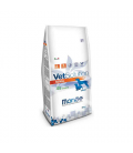 Monge-Vet Solution Renal (1)