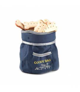 Bolsa Snack Goody Bag Activity para Adiestramiento (12)