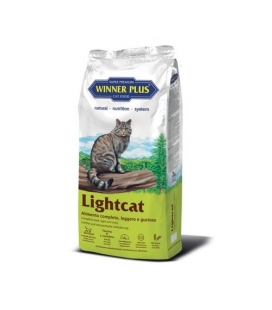 WP Lightcat