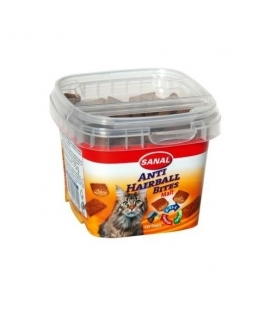 Snack Anti-Hairball per Gatto (1)
