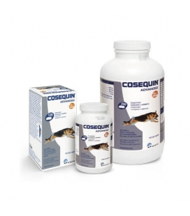 Cosequin HA+MSM Advanced para Perro (6)