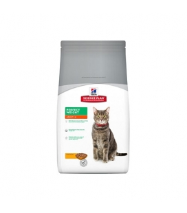 SP Feline Adult Perfect Weight (6)