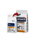 Advance Veterinary Diets-Weight Balance Canine (2)