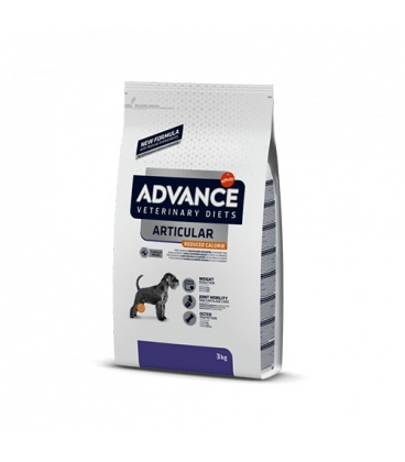 Advance Veterinary Diets-Articular Care Reduced Calorie (1)