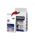 Advance Veterinary Diets-Articular Care +7 (2)