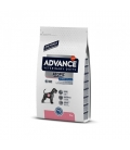 Advance Veterinary Diets-Atopic Care piel Atopica (1)