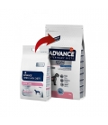 Advance Veterinary Diets-Atopic Care piel Atopica (2)