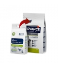Advance Veterinary Diets-Hypoallergenic Canine (2)