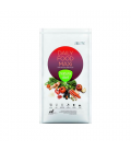 Natura Diet-Daily Food Large (1)