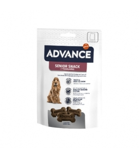 Affinity Advance-+7 Años Snack (1)