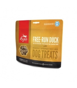 Treat Free Run Duck 42.5 Gr (1)