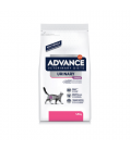 Advance Veterinary Diets-Urinary Stress (1)