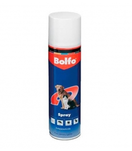 Bolfo Spray Antiparasitario (1)