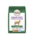 Feed Clean Puppy Large Cordero Grain Free