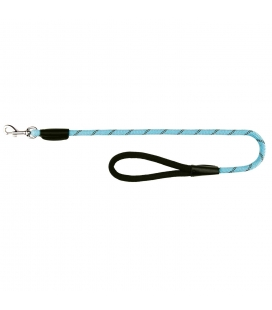 Trixie Correa Sporty Rope, L–XL, 1.00 m/ø13 mm, Azul
