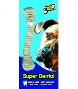 FIDO SD-102 HUESO DENTAL MEDIUM