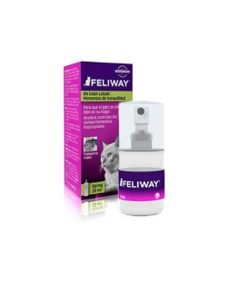 Feliway Travel 20ml