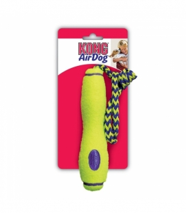 KONG AIRDOG FETCH STIC