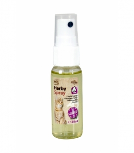 KARLIE CATNIP SPRAY 30 ML