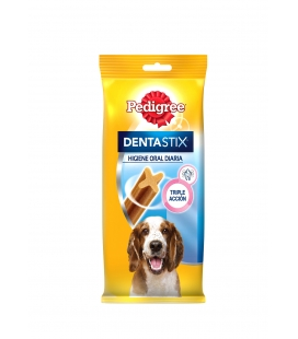 Dentastix 10-25Kg Sticks Dentales