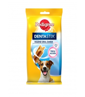 Dentastix 5-10 Kg Sticks Dentales para Perro