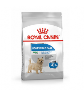 Royal Canin Mini Light Weight Care para Perro