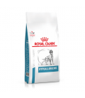 Royal Canin Veterinary Diets-Hipoalergénico DR 21 (1)