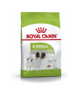 Royal Canin X-Small Adulto para Perro