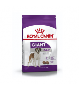 Royal Canin Giant Adult para Perro