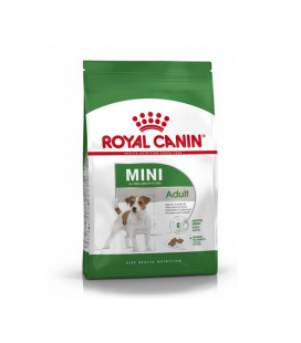 Royal Canin Mini Adult para Perro