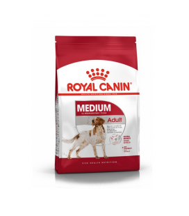 Royal Canin Medium Adulto para Perro