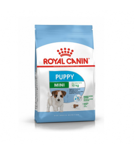 Royal Canin Mini Puppy para Perro