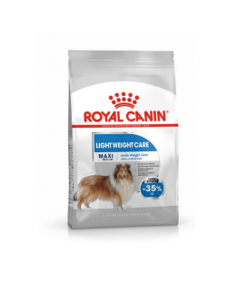 Royal Canin Maxi Light para Perro