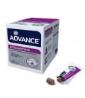 Advance Veterinary Diets-Articularforte (1)