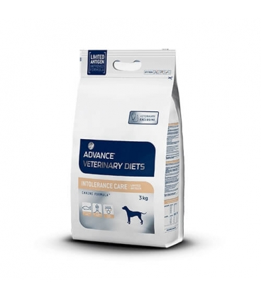 Advance Veterinary Diets-Intolerance Care Canine (1)
