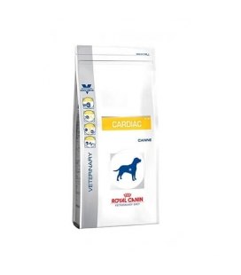 Royal Canin Veterinary Cardiac para Perro