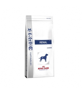 Royal Canin Veterinary Renal para Perro