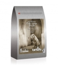 Il Tartufo-Daily Adult Large (Grain Free) (1)
