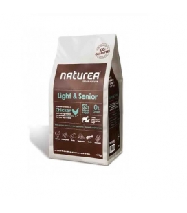 Naturea-Light & Senior (1)